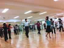 dance03.jpg